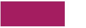 """Logo för revyn """"Bubblande tider"""""""