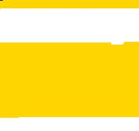 Falkenbergsrevyns logotyp stående
